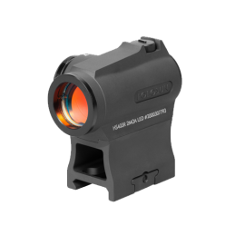 RED DOT HS403R
