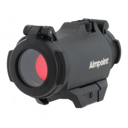 MICRO H2 AIMPOINT