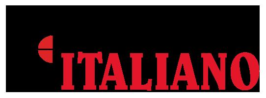 Armeria Italiano Venanzio
